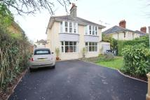 Apartment for sale in Iddesleigh Road...