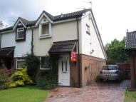 1 bed Mews to rent in Little Pasture, Leigh...