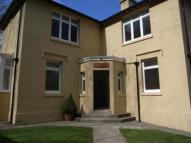 Country House to rent in Abbey Drive, Gronant...