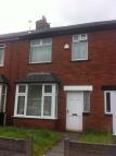 3 bed Terraced home to rent in Morden Avenue...