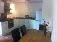 Apartment to rent in Lower Hall Street...