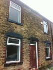 4 bedroom Terraced house in Rawlinson Street...