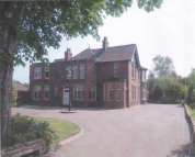 Country House to rent in Station Road, Penketh...