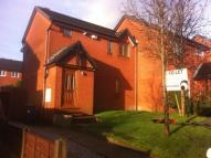 Anfield Road semi detached house to rent