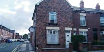1 bed Flat to rent in Hatfield Road, Bolton...