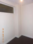 Ground Flat to rent in Acton Street, Swinley...