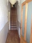 2 bed Terraced house to rent in Miranda Road, Bootle, L20