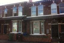 1 bedroom Flat in Upper Dicconson Street...