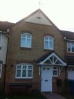Mews to rent in Borrowbeck Close...