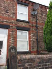 2 bed Terraced house to rent in Dorothy Street...