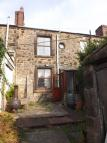 CHORLEY OLD ROAD Cottage to rent