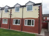 3 bed new house to rent in SHARED STREET, Wigan, WN1