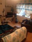 3 bed Terraced house to rent in Wigan Road, Westhoughton...