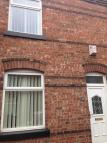 Terraced property in ELLIS STREET, Wigan, WN1