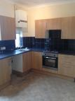 2 bed Terraced house in WALTHEW LANE, Wigan, WN2