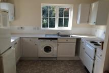 Apartment in Great Notley, Braintree