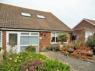 2 bed Semi-Detached Bungalow in Broadstairs