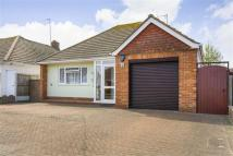 3 bedroom Detached Bungalow for sale in Cliftonville