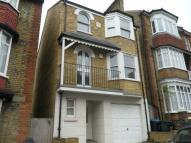 5 bedroom Detached property in Ramsgate