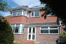 7 bedroom Detached house to rent in Ramsgate