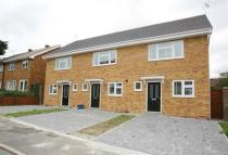 3 bed new property in Fairview Road, Chigwell...