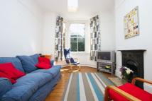 2 bedroom Terraced house to rent in Upper Park, Loughton...