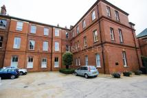 2 bedroom Apartment in Goldsmith House...