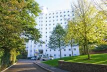 2 bed Apartment in Belgrave Road, London...