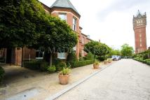 1 bed Apartment to rent in Hampstead Avenue...