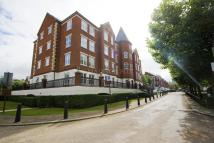 2 bedroom Apartment in Cheltenham House...