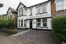 6 bed semi detached home to rent in Empress Avenue, London...