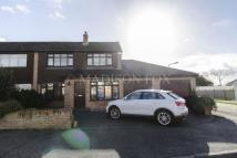 3 bed semi detached property to rent in Stevens Way, Chigwell...
