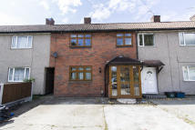Terraced property in MANFORD WAY, Chigwell...