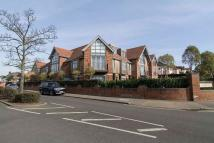 Penthouse in Manor Road, Chigwell...