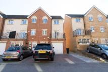 semi detached property for sale in Genas Close, Essex