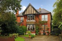 semi detached home in Ollards Grove, Loughton...