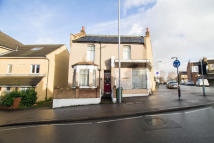4 bed Detached home for sale in Higham Hill Road, London...