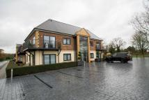 Apartment for sale in Woolston Manor, Chigwell...