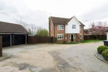 5 bedroom Detached home for sale in Mill Grove, Ongar, Essex...