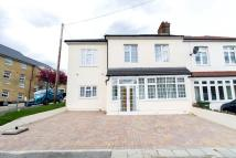 5 bed semi detached home for sale in Tomswood Hill, Chigwell...
