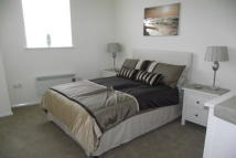 1 bedroom Flat to rent in Whitney Chambers...
