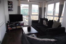 Apartment to rent in Pembroke House...