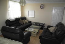 Flat to rent in Colne House, Harts Lane...