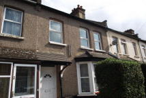 3 bedroom house to rent in Becket Avenue...