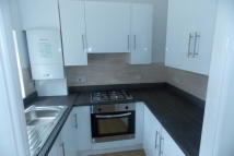 2 bedroom Flat to rent in BARKING TOWN CENTRE