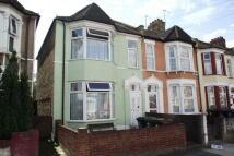 property in Rosslyn Road...
