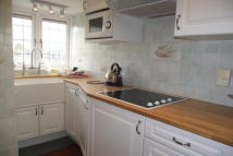 Longbridge Road Flat to rent
