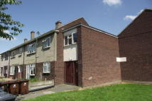 1 bedroom Flat to rent in Crouch Avenue...