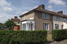 property to rent in Urswick Road...