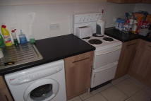 1 bed home in Lynn Mews...